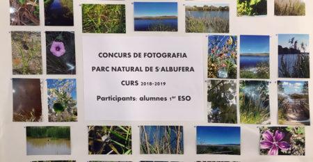 Concurs-Fotografia-18-19