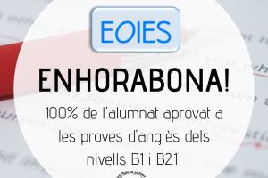 eoies 2