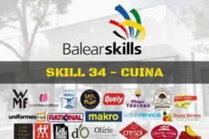 skills reduit